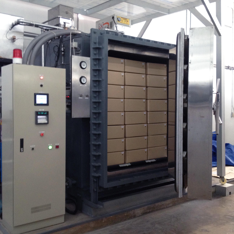 sterilzation-eto-machine