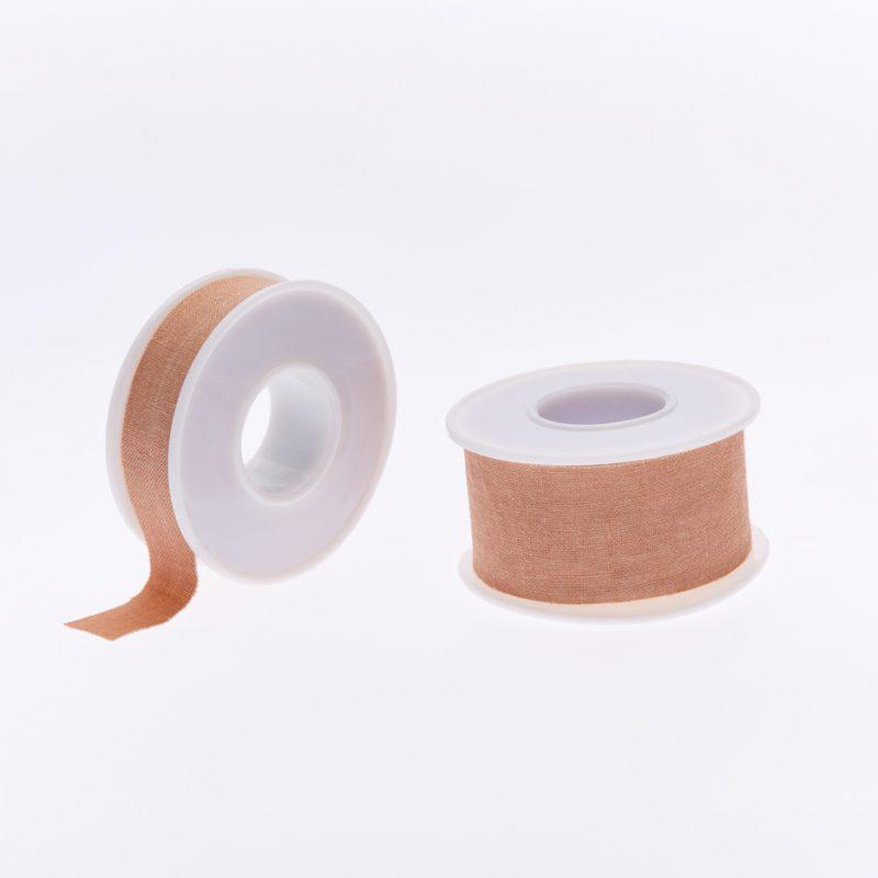 adhesive-medical-tape