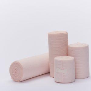 elastic-bandage