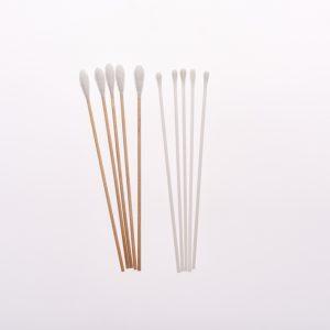 sterile-and-non-sterile-cotton-tipped-applicator