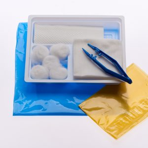 sterile-dressing-set