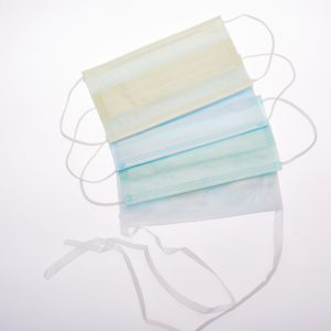 surgical-3-ply-mask