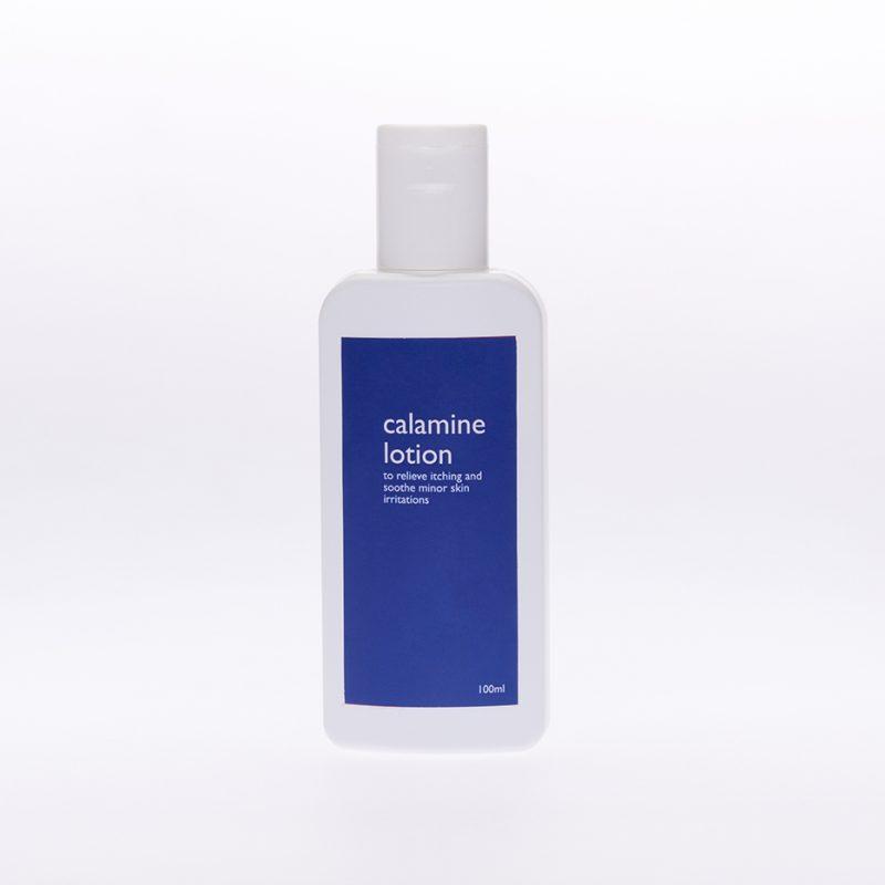 calamine-lotion