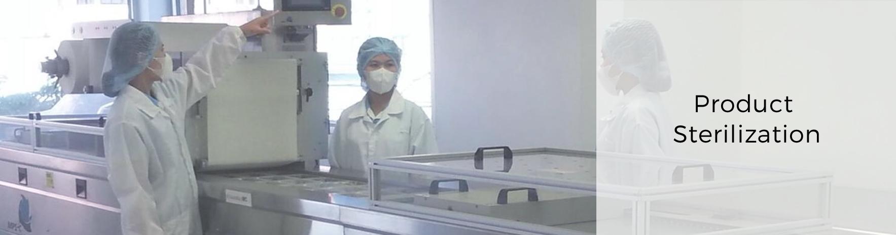 medvance-product-sterilization-banner-2