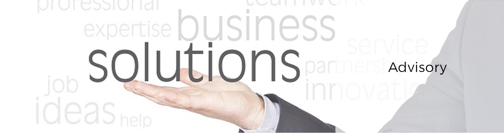 medvance-advisory-hand-banner